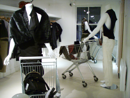 sumi collection photo3